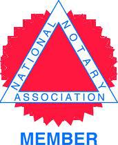 NNA_Logo